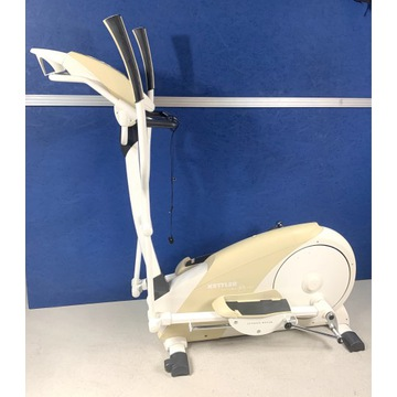 Orbitrek Kettler Satura P EXT trening kardio