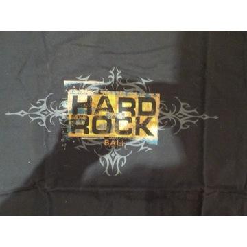 Podkoszulek Hard Rock Bali XXL