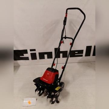 Einhell Glebogryzarka elektryczna GC-RT 1440 M