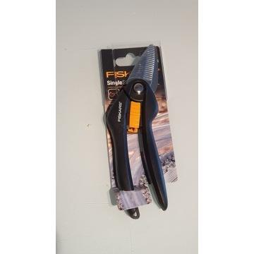 Nożyce uniwersalne SingleStep SP28 Fiskars 111280
