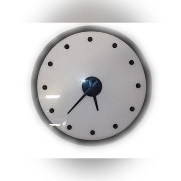 Zegar wiszący 50 cm