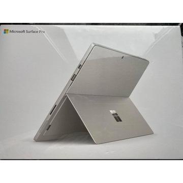 Microsoft Surface PRO 6 core i5/8GBRAM/128GB/Win10