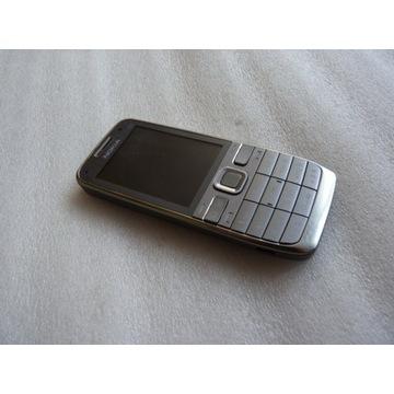 Nokia E52 Bez simlocka Okazja