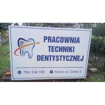 Pracownia Techniki Dentystycznej