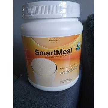 Sunshine SmartMeal Vanilla koktajl w proszku 510g