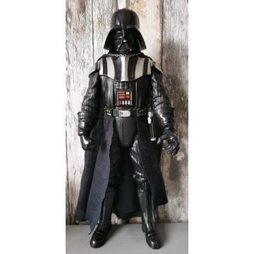 Figurka duża Star Wars Lord Vader