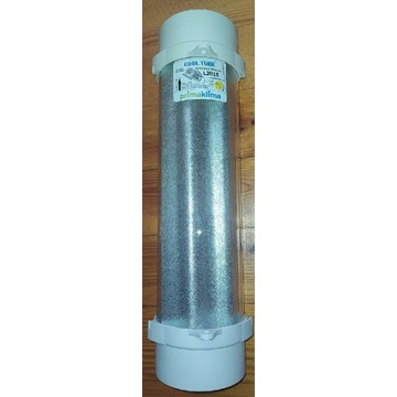 Cool tube primaklima L2015