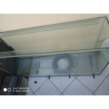 akwarium300l+aquael filtr1600