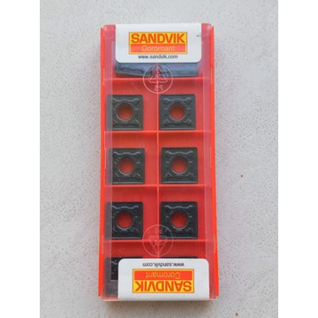 SANDVIK SNMG 12 04 08-PR 4325
