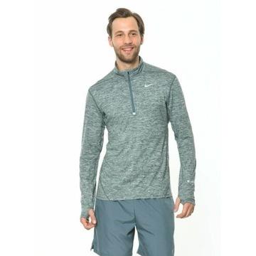 Nike Dri-Fit Menska do biegania