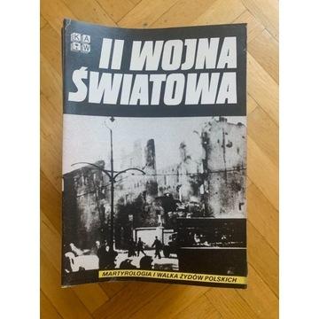 II Wojna Światowa gazety 55 zeszytów