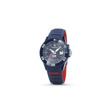 Zegarek BMW motorsport ice watch