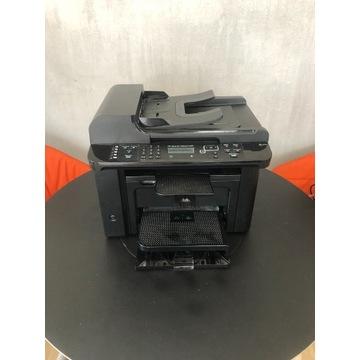 Drukarka HP LaserJet m1536dnf mfp