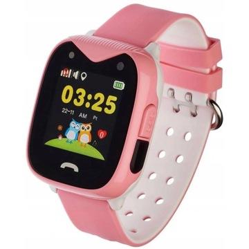 Smartwatch Garett Kids Sweet 2 Komunia