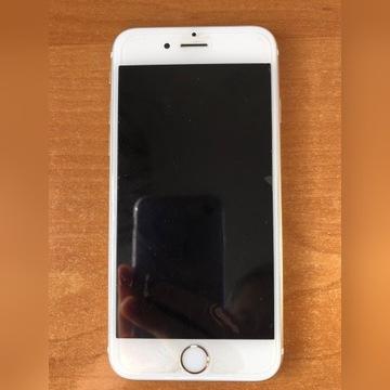 Sprzedam telefon iPhone 6s, 16 GB