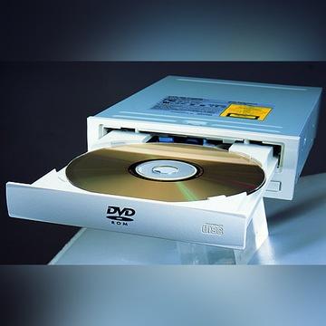 LG CD-RW/DVD-ROM