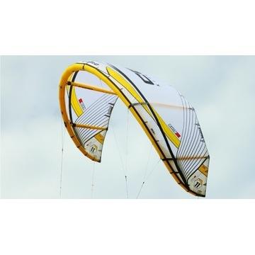 Kite Latawiec Core RIOT XR3 11 metrów typ SLE