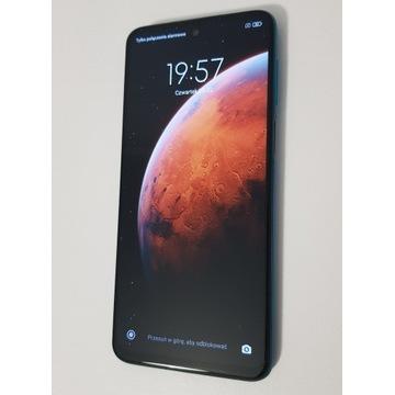 Smartphone Xiaomi Redmi Note 9S 4/64GB niebieski