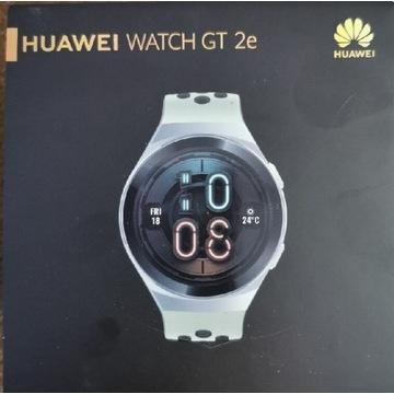 Huawei gt 2e nowy