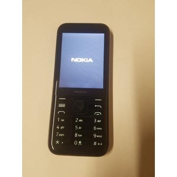 Nokia 8000 NOWA wysyłka gratis