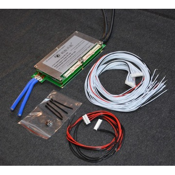 ANT-BMS Bluetooth 8-24S 300A