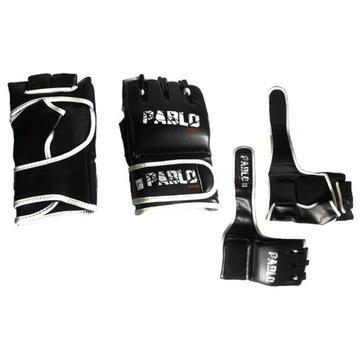 Rękawice MMA Pablo Unltd