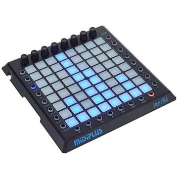 Midiplus SMARTPAD Kontroler MIDI