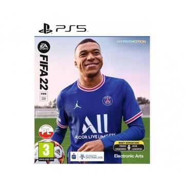 FIFA 22 100K MONET COINS PS4 PS5