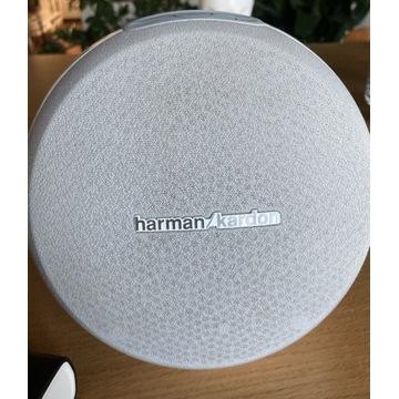 Głośnik harman/kordon omni10 - 150 zł