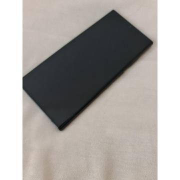 Samsung Galaxy Note 20 Ultra czarny bez simlocka