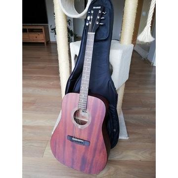 Gitara akustyczna Marris !
