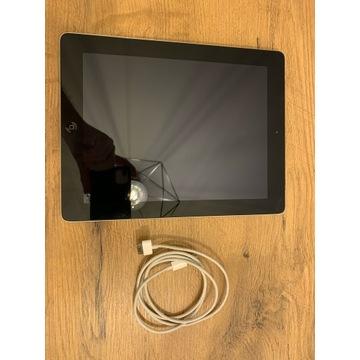 iPad 3 32 GB LTE Black STAN IDEALNY!!!