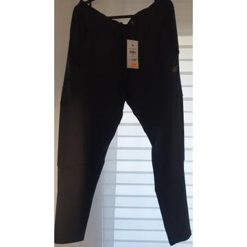 Spodnie 4F NOWE