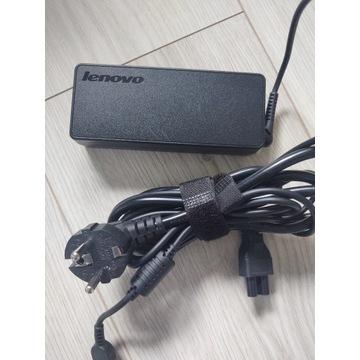 Zasilacz Lenovo 90W 20V 4.5A SlimTip