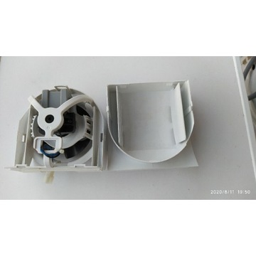 Wentylator lodówki Electrolux