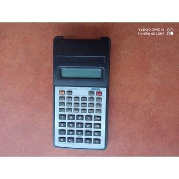 kalkulator z PRL-u