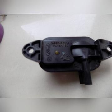 czujnik ciśnienia spalin DPF 3M5A-5L200-AB