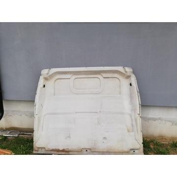 Ściana grodziowa DUCATO,JUMPER,BOXER 02-06r