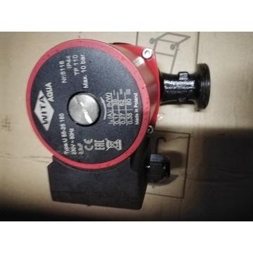Pompa U 55-25 180