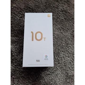 Telefon Xiaomi Mi 10T 8 GB RAM 128GB ROM
