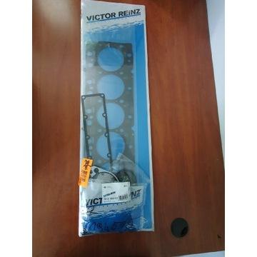 Victor Reinz 02-37980-01 Zestaw uszczelek głowicy