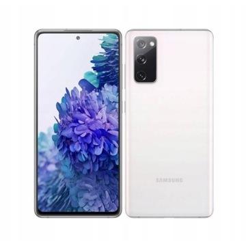 Samsung galaxy S20FE 8/256gb