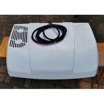 Klimatyzator postojowy Scania Waeco/Dometic RT880