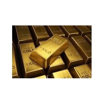 Warmane Frostmourne S2 Gold 1000g Alliance 1k A