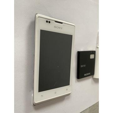 Sony PM-0510-BV