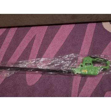 Gardenic Nożyce do żywopłotu 20VMHT0282-20