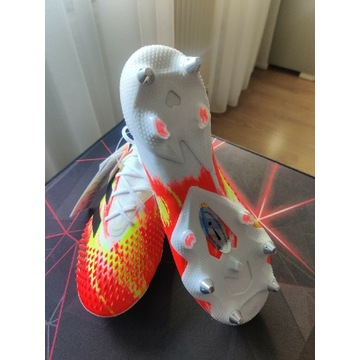 Korki Adidas Mutator 20.1 SG 42 2/3