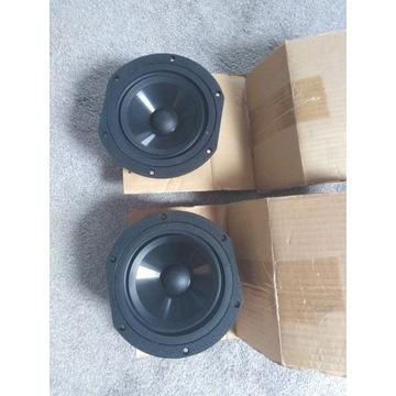 Epos 150mm /6'' M22 - 6 Ohm głośniki niskotonowe