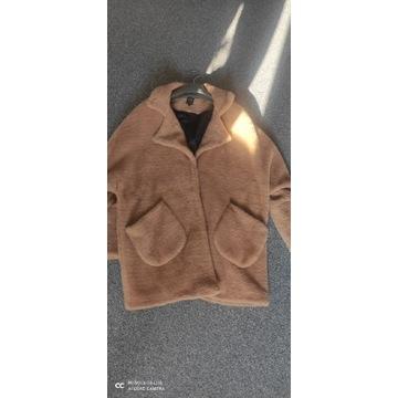 Płaszcz wiosenny L/XL
