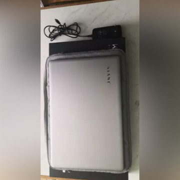 Laptop Kiano Elegance 13.3 4GB